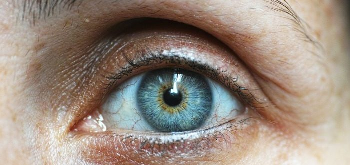 Glaucoma Care: What You Need to Know