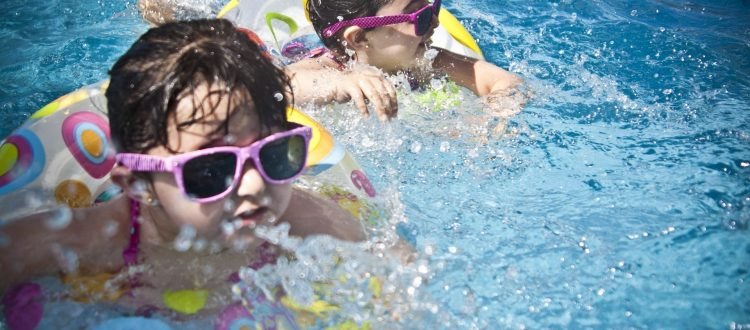 Managing Your Family's Eye Health