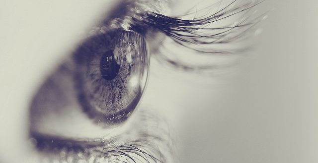 What Causes Dry Eye?