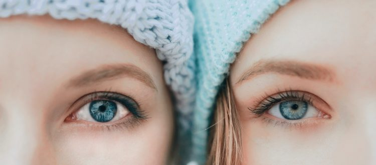 Are You Causing Your Dry Eye?