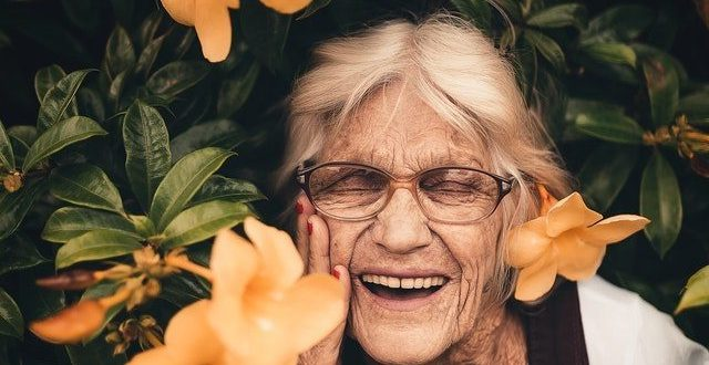 3 Eye Problems to Watch for Starting at Age 65
