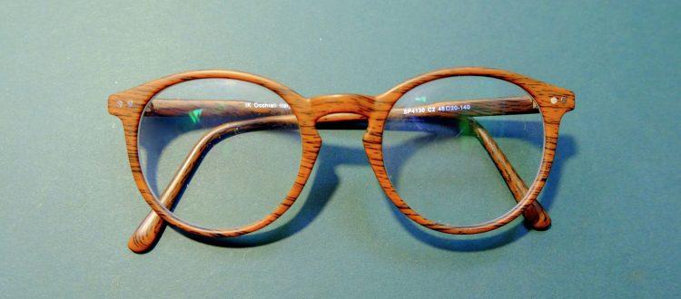 Bifocals Have Come A Long Way